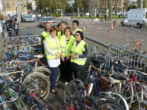 agen-depose velo 11 avril