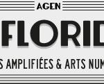 agen amap logo_florida