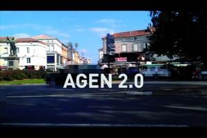 agen-2-0
