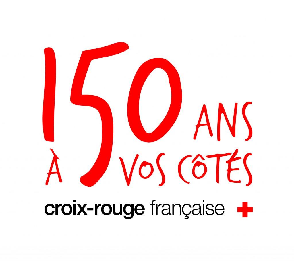 150-ans-croix-rouge