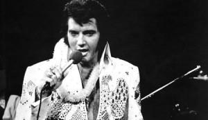 L'ombre d'Elvis planera sur Agen le 15 août...